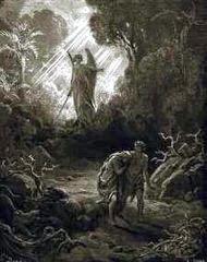 Бог зла не створював