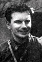 В.Луговской