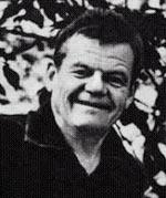 Л.Мартынов