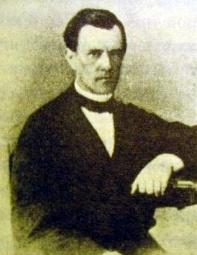 Профессор В.Ф. Певницкий
