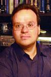 Владимир Порутчиков