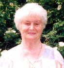 Мария Фещенко