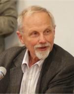 Никита Алексеевич Струве