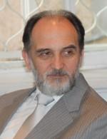 Александр Михайлович Копировский