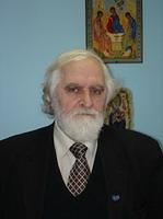 Андрей Борисович Ефимов
