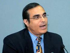 Хосе Кордейро