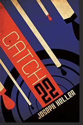 Джозеф Хеллер «Уловка-22»