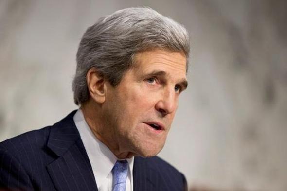 В трудный для Америки день 29 июля Джон Керри сделал поспешное, идущее вразрез с предыдущей политикой США, заявление, что «киевские власти готовы немедленно прекратить» боевые действия на Донбассе. Заметим, от имени киевских властей напрямую заговорил госсекретарь США.