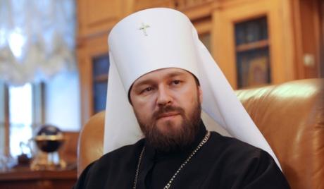 Службы на Пасху не отменяются: в РПЦ рассказали о проведении Пасхальных богослужений