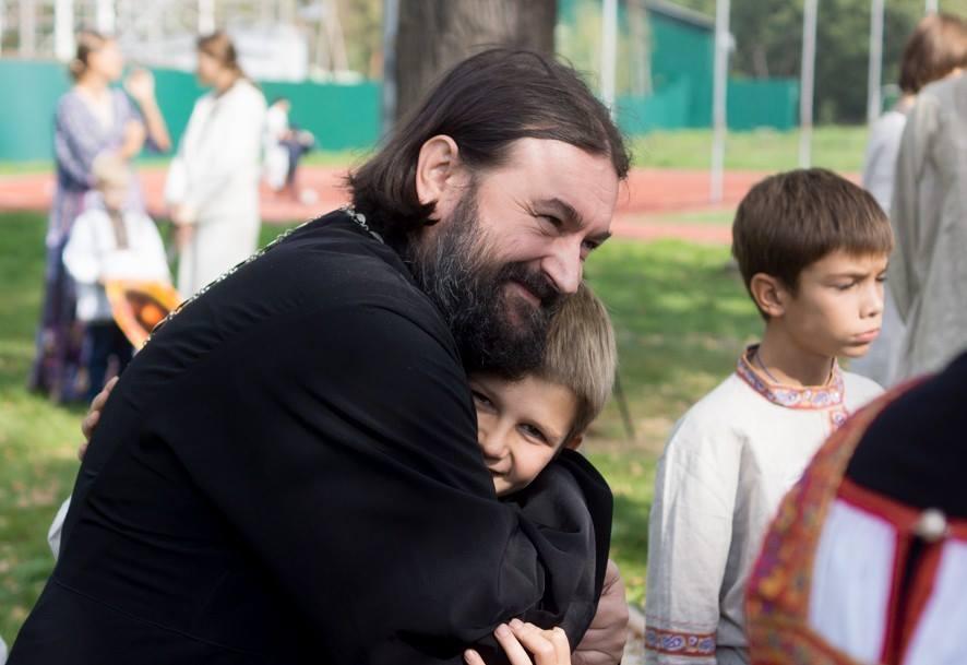 Bildergebnis für Андрей Ткачев