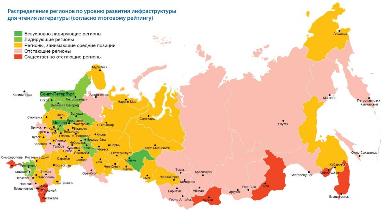 субъекты маркетенга города алапаевск взрослее становится