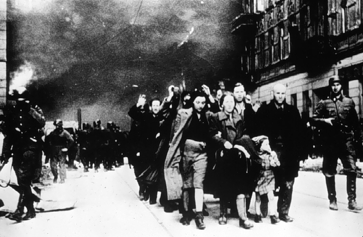 night holocaust – on kristallnacht, the 'night of broken glass,' nazis terrorized jews throughout germany and austria rememberorg - the holocaust history.