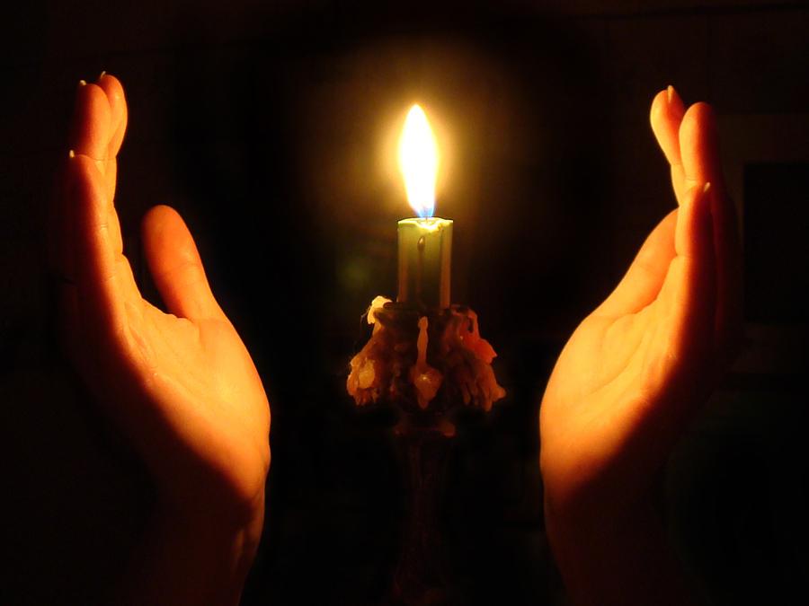ввода картинка свечи в память об усопших выполненная косметическая процедура