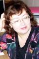 Вера Бойченко