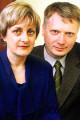 Анна и Константин Смородины