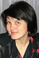 Ольга Ролич