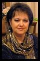 Елена Мизюн