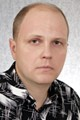 Александр Конопля