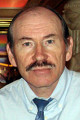Сергей Скудаев