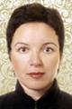 Светлана Муромская