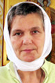 Татьяна Квашнина