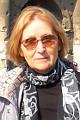 Валентина Духовская