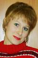 Татьяна Ефимкина