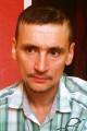 Сергей Голубь