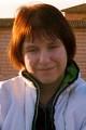 Корнелия Орлова
