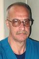Владислав Мадыкин