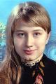 Вероника Миргородская