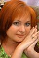 Оксана Радушинская