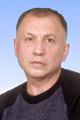 Сергей Магалецкий