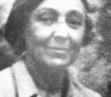 Марина Цветаева, 1941