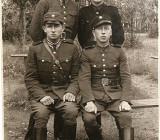 118-й украинский полицейский батальон