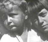 Мур и Аля