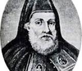 Епископ Луцкий Кирилл Терлецкий — один из главных организаторов Брестской унии