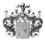 Герб Ильиных