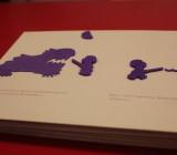 Книги с 3D иллюстрациями