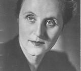 Мария Иосифовна Белкина