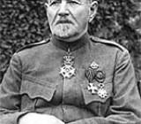 Николай Александрович Бржозовский