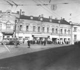 Таганка, 1950-е