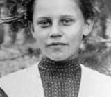 Первая любовь — Татьяна Лаппа