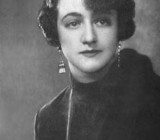 Последняя жена — Елена Шиловская