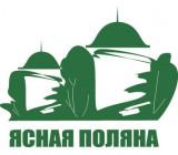 Логотип премии «Ясная поляна»