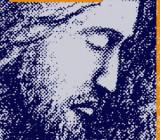 О чём говорит Христос?