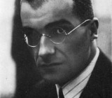 Валентин Стенич