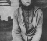 В. М. Лосева в заключении