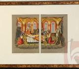 Выставка работ Станислава Косенкова
