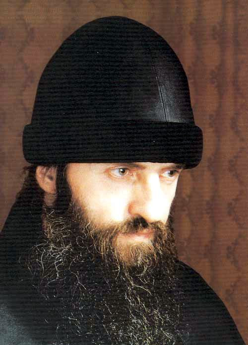 фото иеромонаха романа матюшина софийский